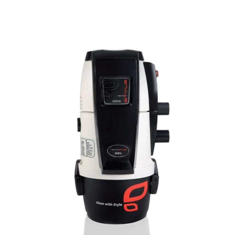 centrale aspirante Style Mini Sistem Air