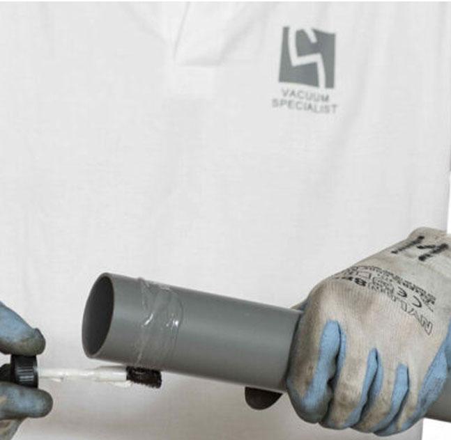 tubi-installazione-sistem-air